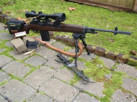 Bipod Afc By Blackraven the world s catalog of ideas