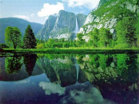 para la naturaleza medio mundo y daguao la otra mitad del medio ambiente eres tu 161 la naturaleza