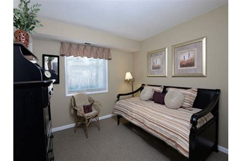 3 bedroom townhomes for rent in baltimore 3 bedroom houses for rent in baltimore md best free home design idea inspiration