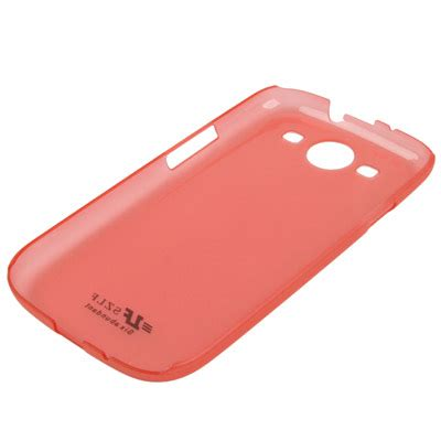 Samsung Galaxy Siii I9300 0 7mm Ultra Thin Polycarbon Murah 0 7mm ultra thin polycarbonate translucent protective shell for samsung galaxy siii i9300