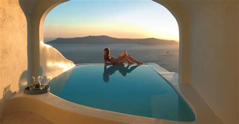honeymoon resorts  private plunge pools honeymoon
