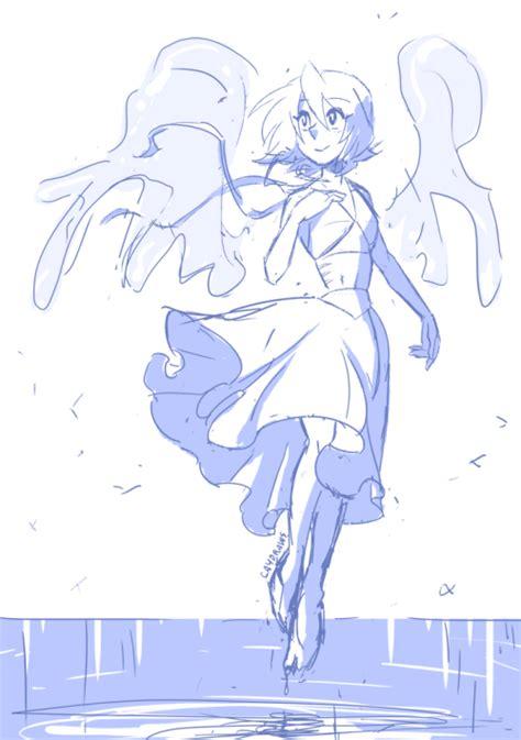 Dress Doodle dress doodles