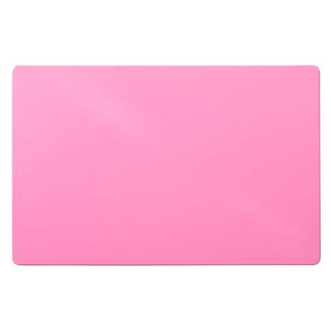 pink chair mat office marshal 194 174 office chair mat pink floor