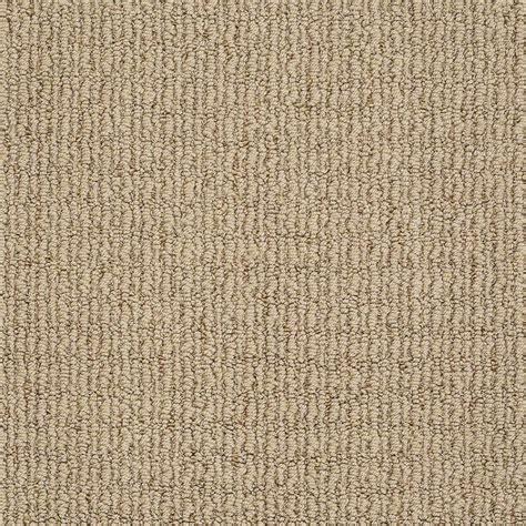 Rug Doctor Berber Carpet 27 best carpeting images on carpets indoor and lowes
