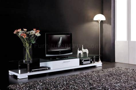 tv015 modern tv stand 2018 best of white modern tv stands