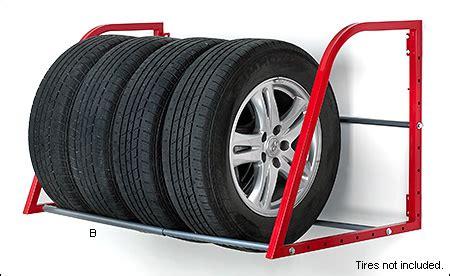 Tire Rack Gift Card - hyloft 174 tire racks lee valley tools