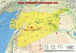 and gas map of northern aleppo megathread syriancivilwar