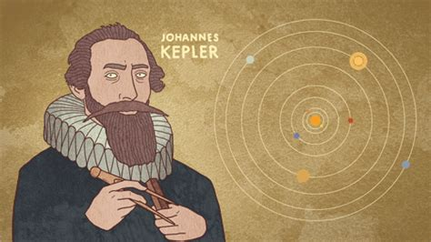 the astronomer and the witch johannes kepler s fight for his books tumblr n340nks3fs1sjwwzso1 500 gif