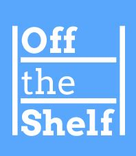 Of The Shelf by The Shelf Achukablog