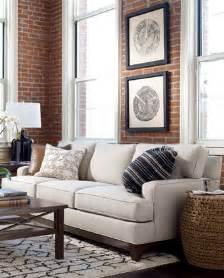 ethan allen living room sets shop living room furniture sets family room ethan allen