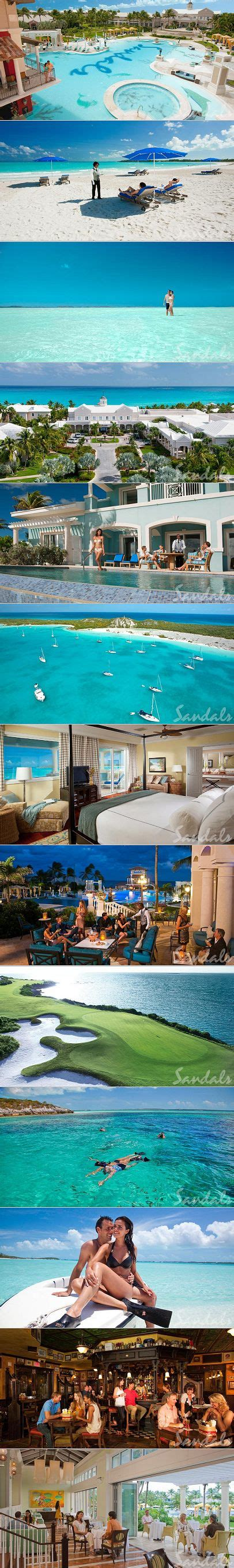 Caribbean Vacations For Couples The Top Caribbean Resorts For Couples Sandals Emerald Bay