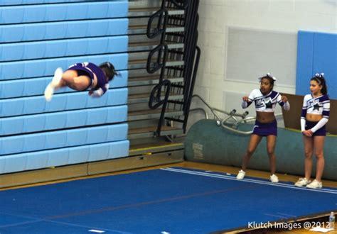gymnastics back layout full twist back handspring full twisting layout