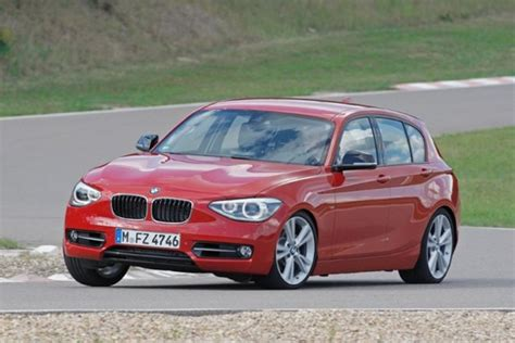 bmw 1 series top gear top gear news and popular cars sold in britain