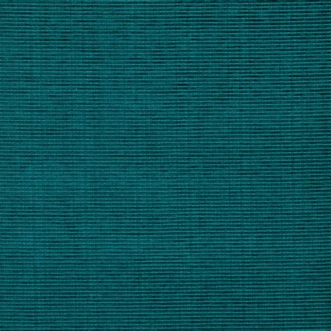 teal drapery fabric zanzibar curtain fabric in teal terrys fabrics uk