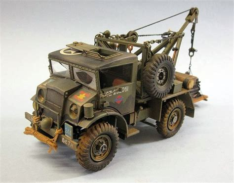 army pattern car 221 best images about 13 wwii cmp canadian military