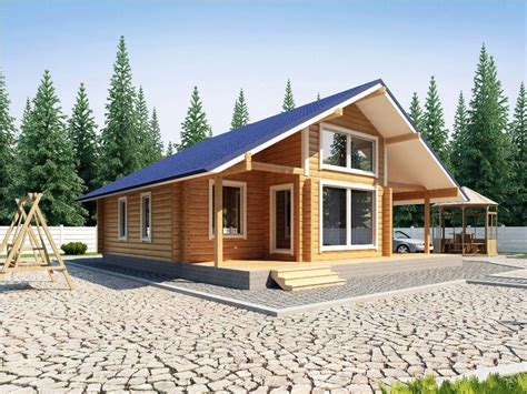 small eco house designs simple small house designs innovative home design