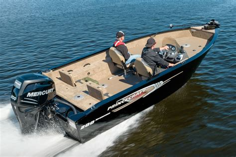 princecraft deck boat lake county watersports princecraft boats