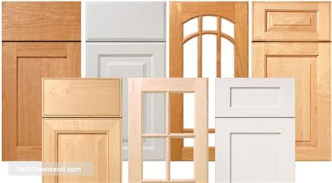 replace doors on kitchen cabinets replacement kitchen cabinet doors kitchen cabinet