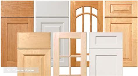 Kitchen Cabinet Doors Marietta GA   Seth Townsend (770