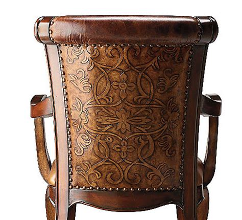game table chairs with casters game tables and chairs with casters homes decoration tips