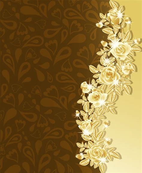 free royal background pattern image gallery royal background