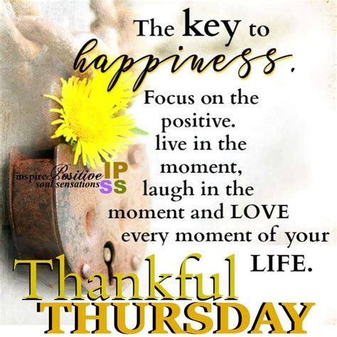 thursday quotes images happy thursday quotes www imgkid the image