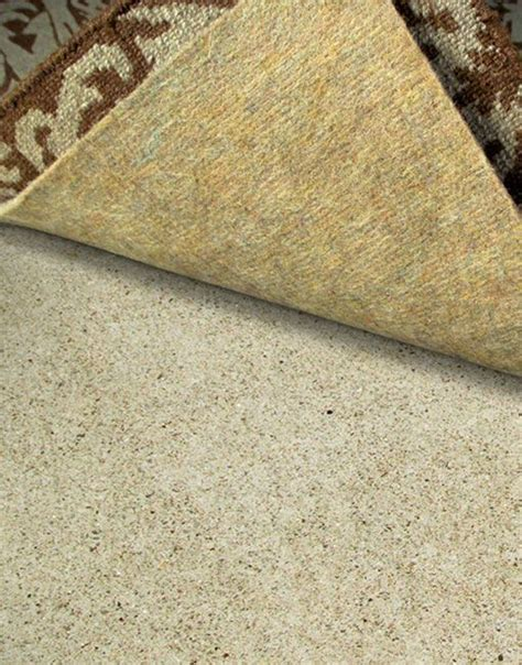 Buy Rug Pad by 1000 Images About Noise Reduction Rug Pad On