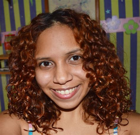 curly hair tg captions good captions for curly hair pinterest sissy hair perms