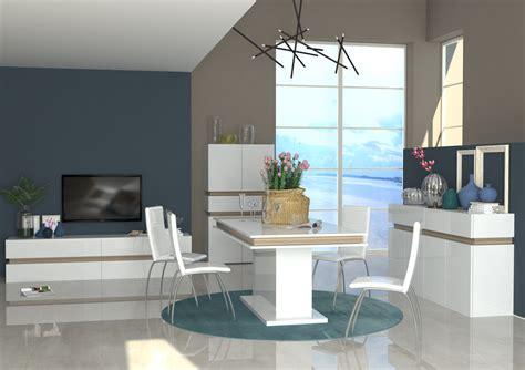 mobile soggiorno bianco porta tv capiente grecia mobile per soggiorno bianco o