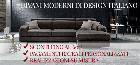 convert divani divani moderni