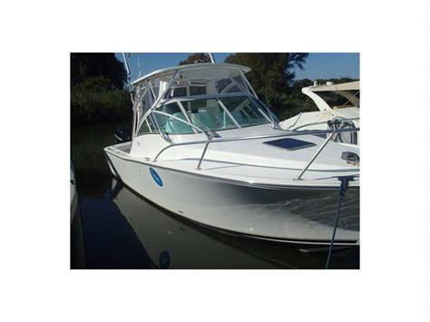 albemarle boats italy albemarle 288 obxf in lazio power boats used 81025 inautia