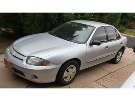 service manual car owners manuals for sale 2004 chevrolet s10 seat position control service service manual car owners manuals for sale 2004 chevrolet cavalier on board diagnostic system
