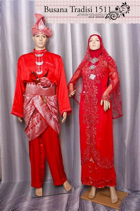 baju pelamin kahwin untuk disewa butik baju pengantin jasa seo terbaik di bekasi jasa