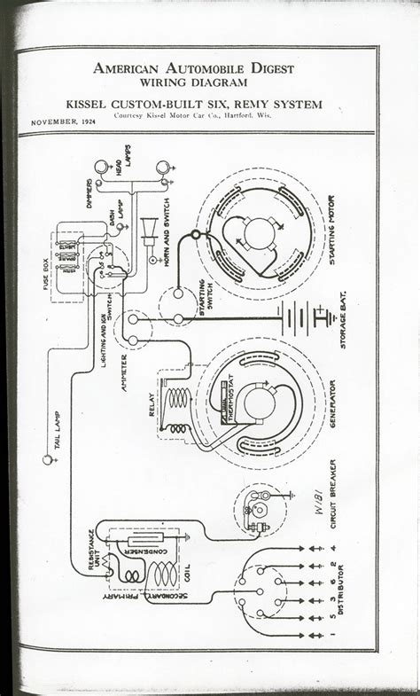no fog lights wiring diagram for relay pdf no wiring