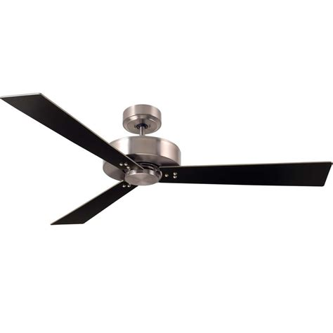 ceiling fan blade size guide how to choose a ceiling fan size guide blades airflow