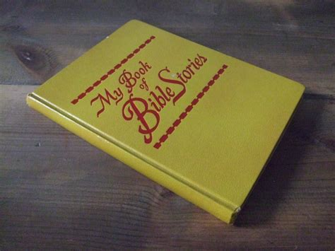 my book of bible stories pictures my book of bible stories yellow children s tales by jessamyjay