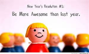 new year funny resolution 2014 wallpaper