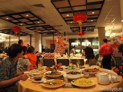 restaurant cuisine 9 the china family adventurecom