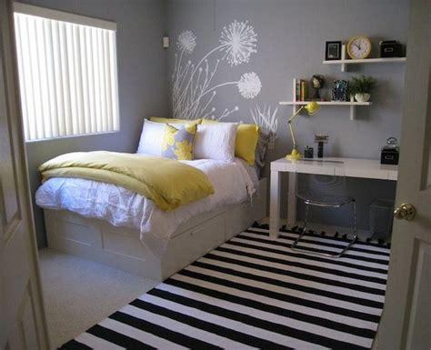 ikea teenage bedroom furniture ikea teen bed bedroom design hjscondiments com