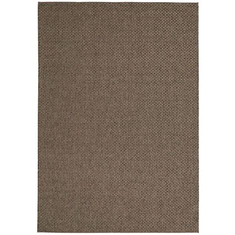home decorators outdoor rugs home decorators collection messina grey 9 ft 2 in x 11