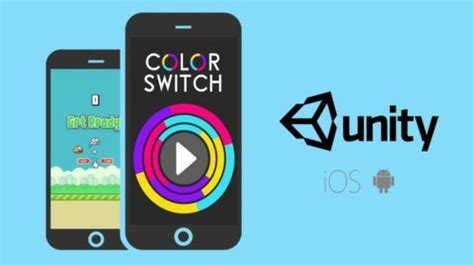 unity launcher full version apk unity pro developer 2017 download free tool hip