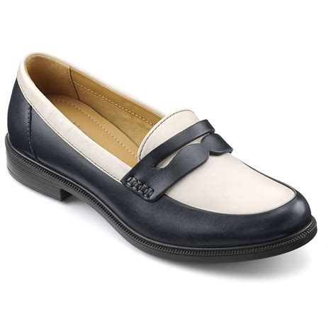 hotter shoes oxford vintage inspired oxford shoes for