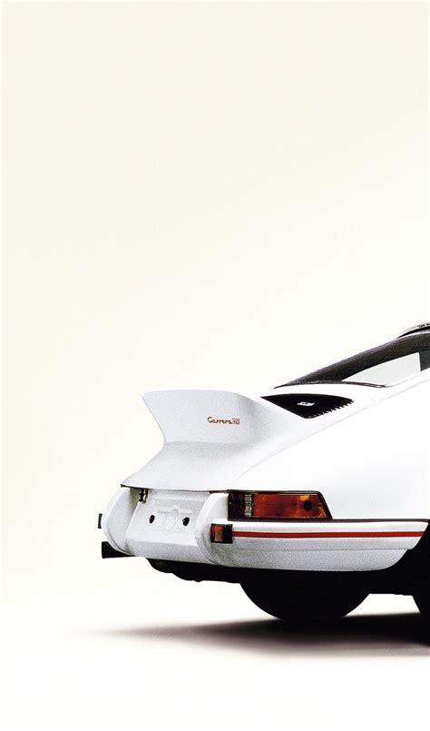 carrera porsche automotive design voitu