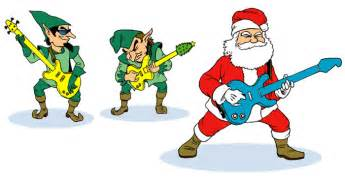 jingle bel rock jingle bell rock chords cyberfret
