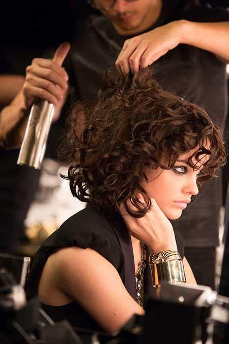 tendencias cabello rizado 2016 los mejores cortes de cabello y peinados para mujer