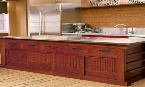 Kitchen cabinet pull handles, ikea kitchen cabinet drawer