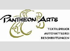 Branchenportal 24 - Time Design e.k. Ing. Büro für ... Rahel Blocher