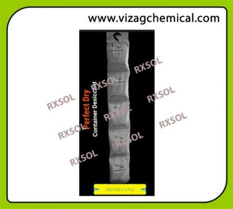 Jual Silica Gel Per Kg by Silica Gel Sachet Vizag Chemicals