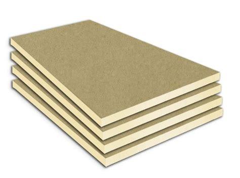 isolante termico per pavimenti poliiso 174 plus isolamento termico per pareti solai e