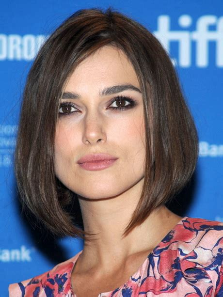 haircut for with square hairstyles square face